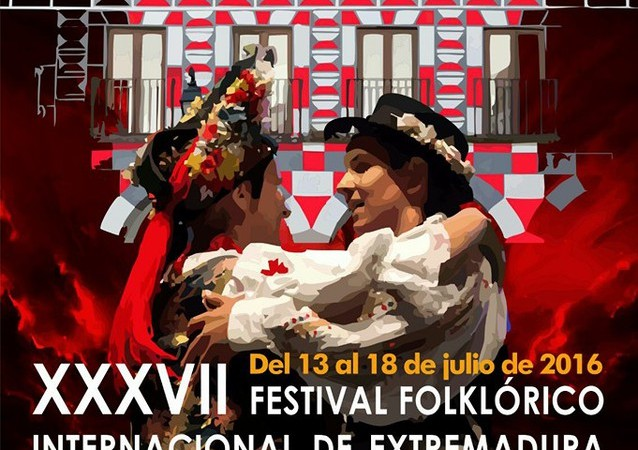 festival-folckore-2016-culturabadajoz