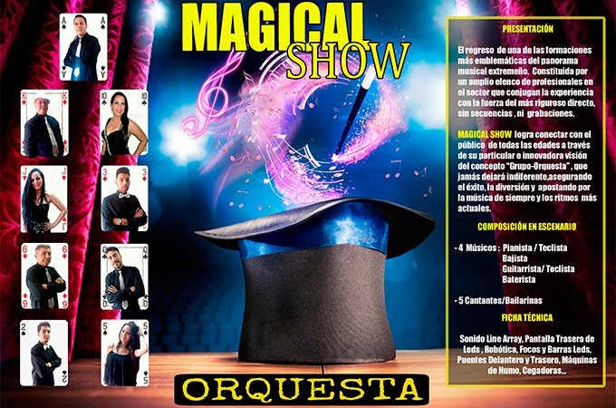 orquesta-magic-culturabadajoz