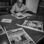 Foto de prensa. pkp