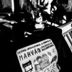 Festival de cine Marvao10