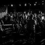 Festival de cine Marvao13