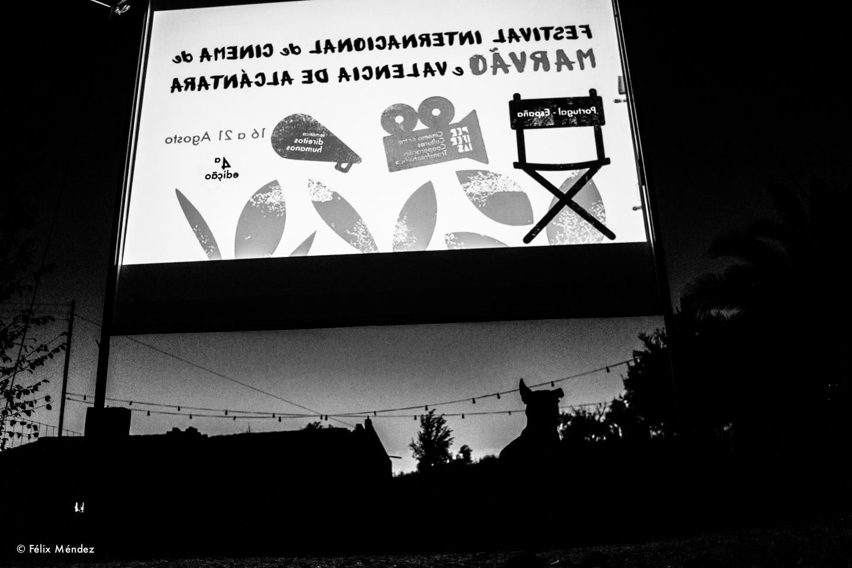 Festival de cine Marvao5