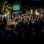 Festival de cine Marvao7