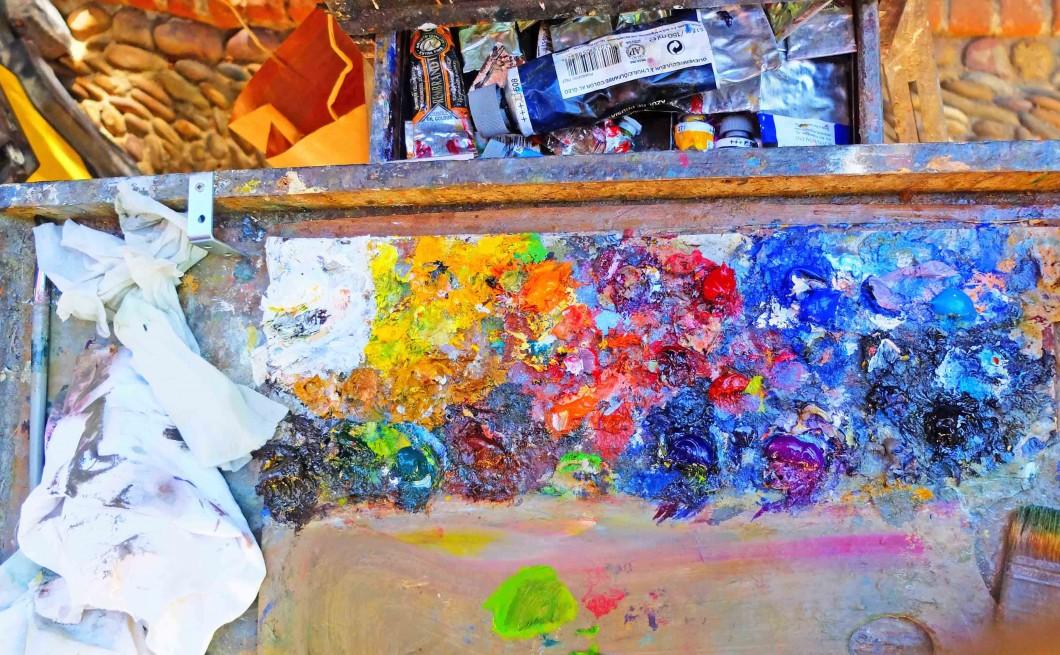 concurso-pintura-portada-libre-2016-culturabadajoz