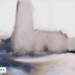concurso-pintura01-libre-2016-culturabadajoz