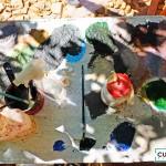 concurso-pintura010-libre-2016-culturabadajoz