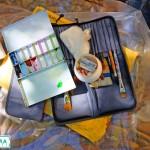 concurso-pintura015-libre-2016-culturabadajoz