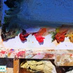 concurso-pintura017-libre-2016-culturabadajoz