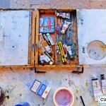 concurso-pintura018-libre-2016-culturabadajoz