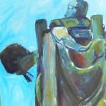concurso-pintura02-libre-2016-culturabadajoz