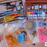 concurso-pintura020-libre-2016-culturabadajoz