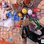 concurso-pintura021-libre-2016-culturabadajoz
