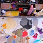 concurso-pintura022-libre-2016-culturabadajoz