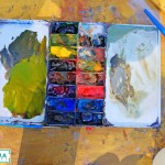 concurso-pintura025-libre-2016-culturabadajoz