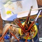 concurso-pintura026-libre-2016-culturabadajoz