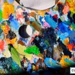 concurso-pintura027-libre-2016-culturabadajoz