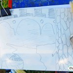 concurso-pintura028-libre-2016-culturabadajoz