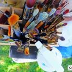 concurso-pintura031-libre-2016-culturabadajoz