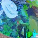concurso-pintura033-libre-2016-culturabadajoz