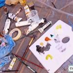 concurso-pintura034-libre-2016-culturabadajoz