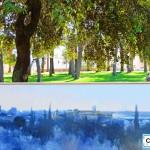 concurso-pintura036-libre-2016-culturabadajoz