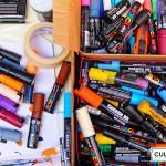 concurso-pintura04-libre-2016-culturabadajoz