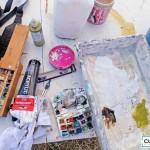 concurso-pintura05-libre-2016-culturabadajoz