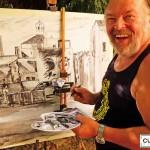 concurso-pintura08-libre-2016-culturabadajoz