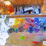concurso-pintura09-libre-2016-culturabadajoz