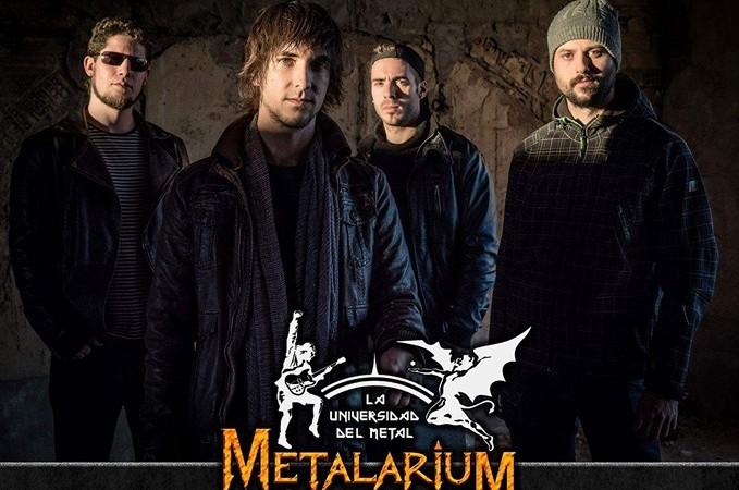controverso-metalarium-culturtabadajoz