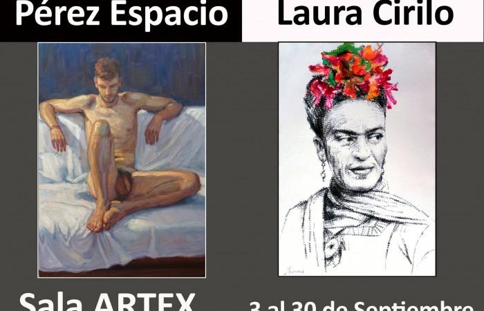 expo-artex-espacio-cirilo-culturabadajoz