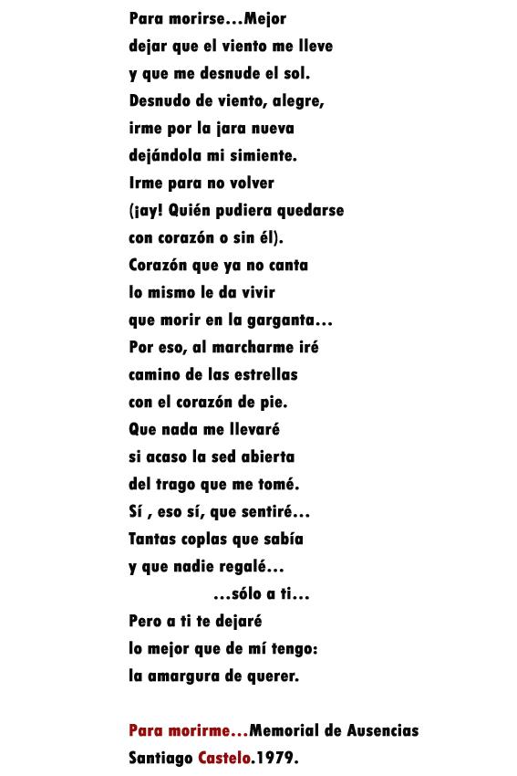 poesia-castelo-culturabadajoz