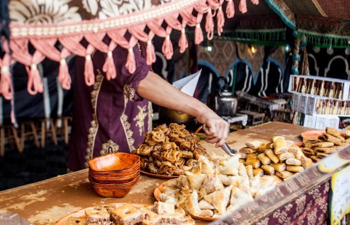 almossassa, mercado de las tres culturas- oto