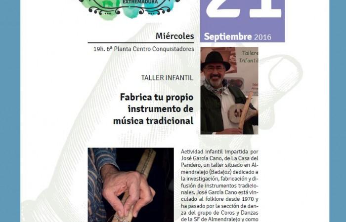 taller-instrumentos-extr-culba
