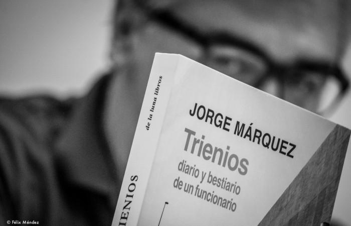 presentacion-jorge-marquez8-culturabadajoz