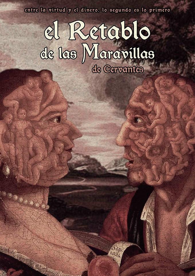 retablomaravillas-culturabadajoz