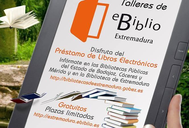 taller-ebiblio-culturabadajoz