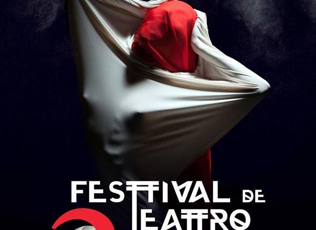 teatro-39-festival-culturabadajoz