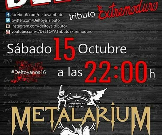 tributo-deltoya-metallarium