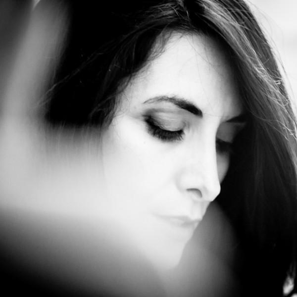 isabel-vazquez-portada-culturabadajoz