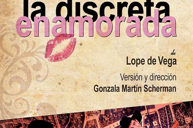 ladiscreta-culturabadajoz