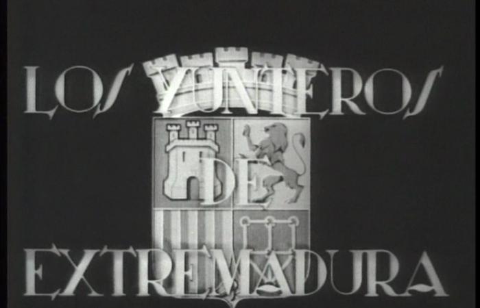 yunteros-extremadura-culturabadajoz