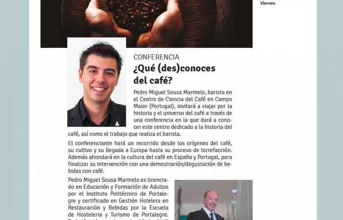 conferencia-cafe-sousa-culturabadajoz
