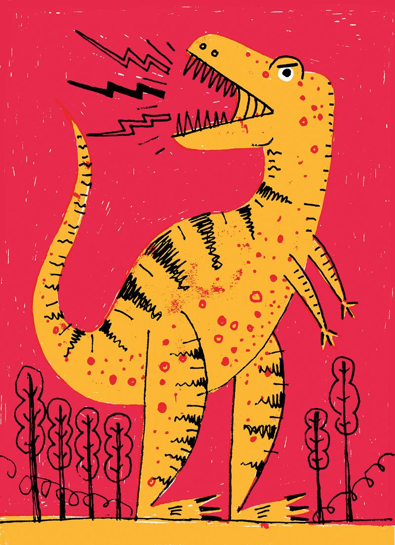 dino-10-tyrannosaurus_800