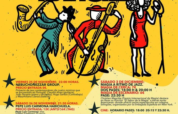 jazziberia-2016-culturabadajoz