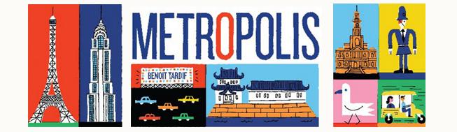 metropolis-11
