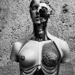 Eva al desnudo. pkp