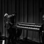 Piano.pkp