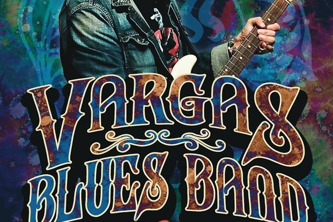 vargas-blues-band-culturabadajoz