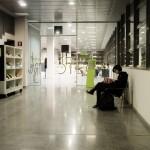 Biblioteca. oto